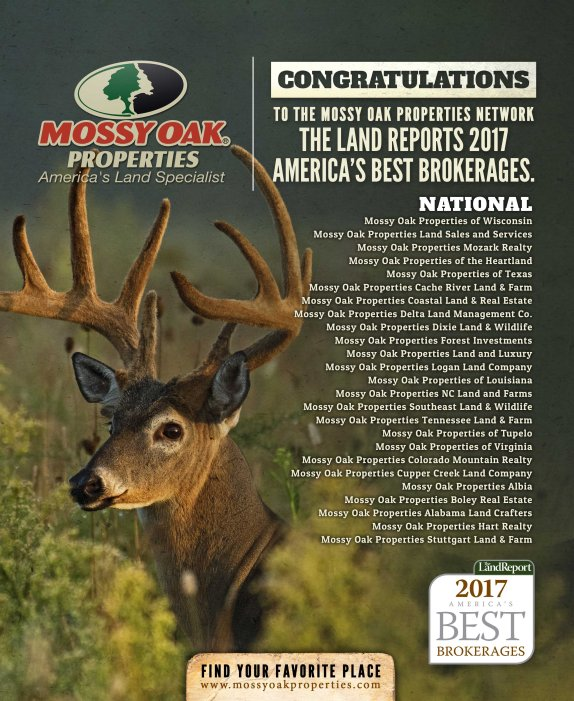 small  MOP Land Report Best Brokerages 2017 Ad.jpg
