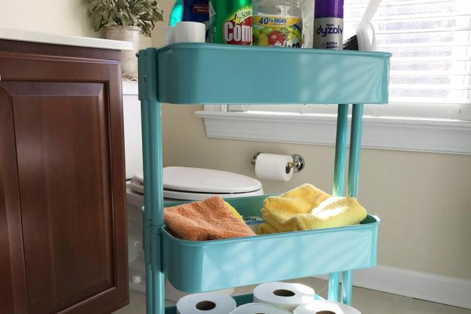 how-clean-your-house-fast-cart-retina_retina_4655f49e70621718dfca32caa8d2a11a_1720x1146_q85.jpg