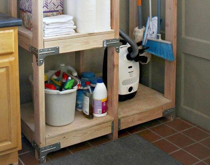 how-clean-your-house-fast-garage-supplies-standard_ff5ff00172f5556f6c7154c0ad29f40d_860x677_q85.jpg