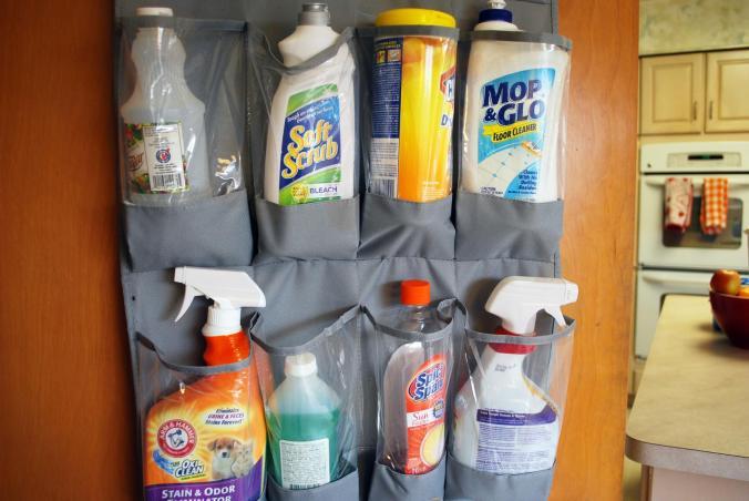 how-clean-your-house-fast-shoe-caddy-retina_retina_4912dd7961a693dd783780f251b8fc2e_1720x1151_q85.jpg